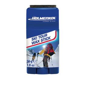 Holmenkol Ski Tour Wax Stick 50g